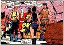 Suicide Squad 0053.jpg