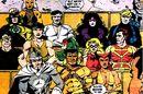 Suicide Squad 0058.jpg
