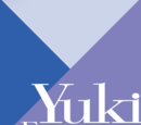 Yuki Enterprise