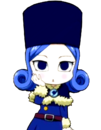 Jubia chibi fairy tail.png