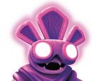 Masker Mind (villano)