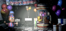 FNaF2 - Game Area (Balloon Boy - Luz encendida).png