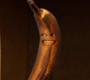 Banana (The High Fructose Adventures of Annoying Orange)
