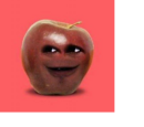 Midget Apple