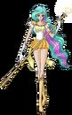 Sailor Celest.png
