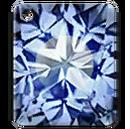Mat-diamond.png