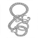 Pattern-runes.png
