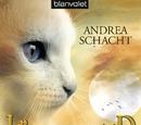 Im Reich der Katzenkönigin