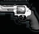 Far Cry 3 Bilder