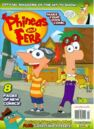 Phineas and Ferb magazine January-February 2015 cover.jpg