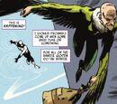 Amazing Spider-Man Vol 3 1.2/Images