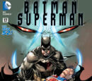 Batman/Superman Vol.1 17