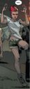 Jean Grey (Earth-1610) from All-New X-Men Vol 1 34 001.jpg