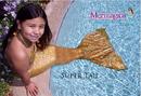 Mermagica Super Tail.png