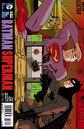 Batman Superman Vol 1 17 Cooke Variant.jpg