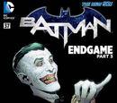 Batman Vol.2 37