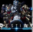 Destiny-icon.png