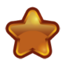 Bronze-Stern.png