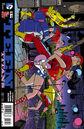 Teen Titans Vol 5 5 Cooke Variant.jpg