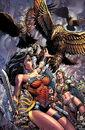 Wonder Woman Vol 4 37 Textless.jpg