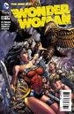 Wonder Woman Vol 4 37.jpg