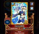 Izrom (Fairy Scientist)