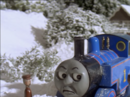 Snow55.png