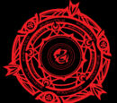 Clan Gremory