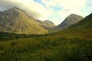 1276606-scottish highlands.jpg