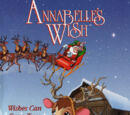 Annabelle's Wish (1997)