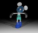 Photo-Negative Mickey/Gallery
