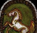 Leyawiin (Oblivion)