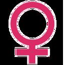 Femenino HD.png