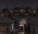 NielsAC/Sluipmoordenaarsnieuws 28-2-'15 - Hedendaagse tijd keert terug in nieuwe Assassin's Creed-games