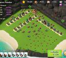 Blackguard Bases