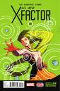 All-New X-Factor Vol 1 18.jpg