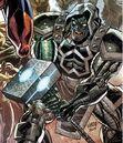 Ronan (Earth-616) from Avengers Vol 5 42.jpg