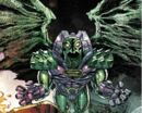Annihilus (Earth-616) from Avengers Vol 5 42.jpg