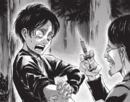 Grisha injecting Eren.png