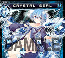 CRYSTAL SEAL
