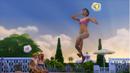 Les Sims 4 Mise à jour Piscines 01.png