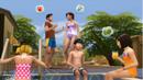 Les Sims 4 Mise à jour Piscines 02.png
