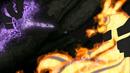 Obito stops Naruto and Sasuke.png