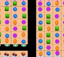 Level 1-6 (CCS: Seasons)
