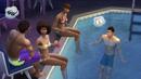 Les Sims 4 Mise à jour Piscines 04.png