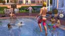 Les Sims 4 Mise à jour Piscines 06.png