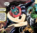 Green Lantern: New Guardians Vol 1 27/Images