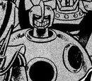 Goronko S2 (Manga)