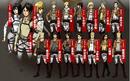 Personnages de Shingeki no Kyojin (anime).png