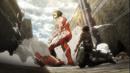 Le Titan Renégat sauvant Mikasa.png